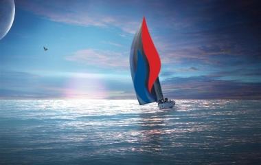 fn-bateau-1024x648.jpg