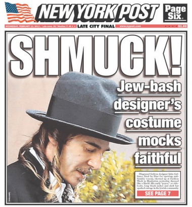 sans-titre.png NY Post.png