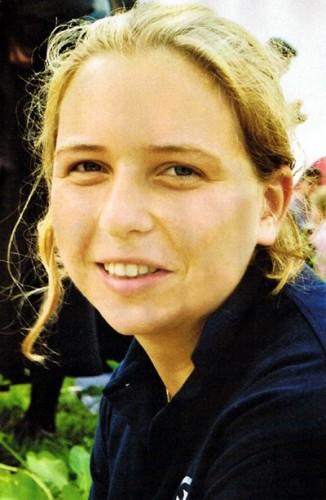 Anne-Lorraine-Schmitt.jpg