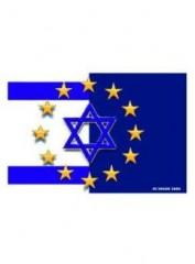 Europe Israël.jpg