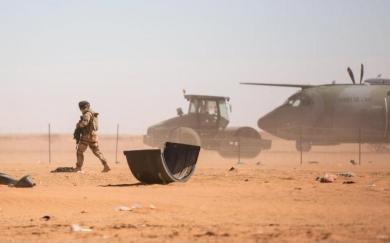 5980265_libye-new_1000x625.jpg soldats tués en Lib ye.jpg