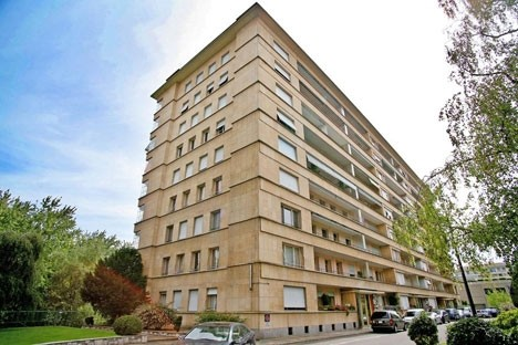 immeuble Bette à Genève.jpg