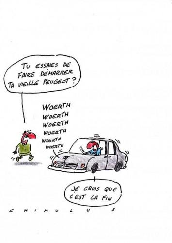 Chimulus Peugeot.jpg