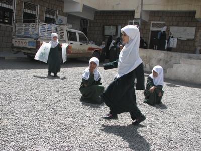 yemen-trop-jeune-mourir-L-1.jpg