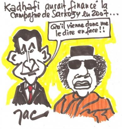 Jac_dessin_Kadhafi_sarkozy_financement-140a1-6a659.jpg