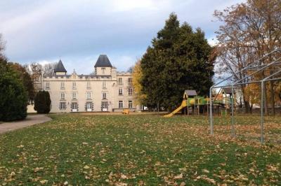 12193395_1716544998581441_845881366918086376_n.jpg château.jpg