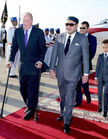 Pedophilie-la-decision-qui-revolte-les-Marocains_visuel_article2.jpg Maroc.jpg