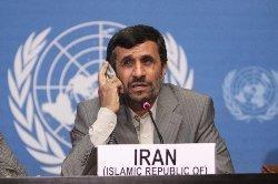 Ahmadinejad Nucléaire.jpg