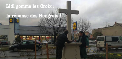 hongrie-croix-lidl-une-copie.png
