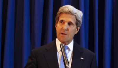 16h_50923774.jpg John Kerry.jpg