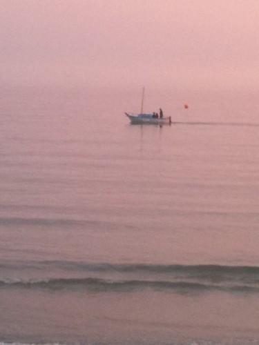 IMG_0794.JPG bateau rose - EB.JPG