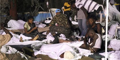 secours-haiti-port-au-prince-le-14-01-2030-4160324khwlu_1379.jpg