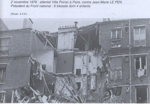 attentatjmlpsm0 - 02 nov 1976.jpg