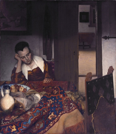 640px-Vermeer_young_women_sleeping.jpg
