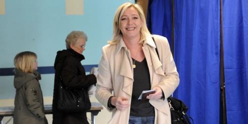 Marine Le Pen 14 mars 10.jpg