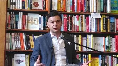 Piketty_in_Cambridge_3.jpg