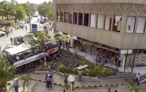 Attentat de KARACHI 11 ingénieurs français tués 8 mai 2002.jpg