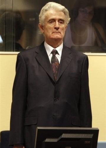 Radovan Karadzic au TPI.jpg