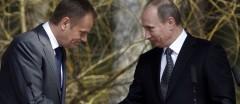 Tusk - Poutine.jpg