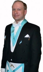 Anders-Behring-attentat-norvege-Breivik1-179x300.jpg franc-maçon.jpg