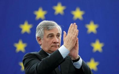 6581298_2nfb1w7a_1000x625.jpg Antonio Tajani.jpg