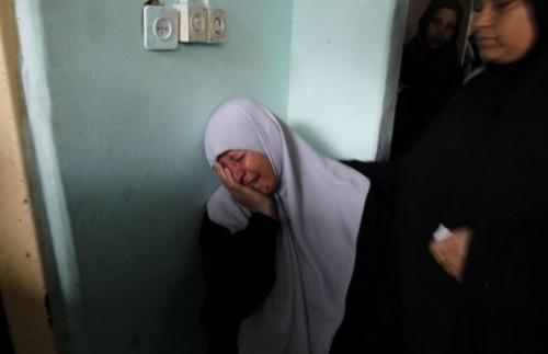 Palestinienne en pleurs.jpg