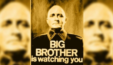 Big-Brother-watching-you-Montage-625p.jpg