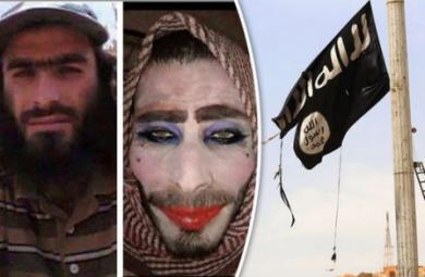 état-islamique-islamiste-jihadiste-448x293.jpg
