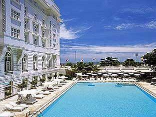 Copacabanna Palace piscine.jpg
