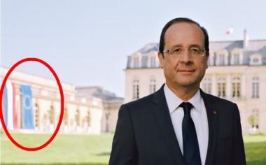 7749239975_le-depute-ump-de-gironde-jean-paul-garraud-a-demande-mercredi-que-le-portrait-officiel-du-president-de-la-republique-francois-hollande-soit-refait.jpg