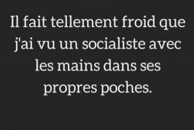 froid-socialisme.jpg