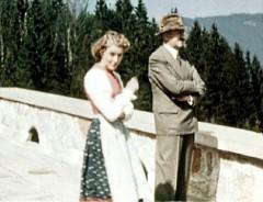 Hitler et Eva Braun couleurs.jpg