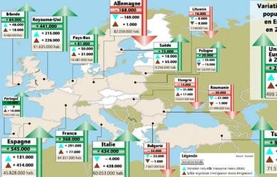 infographie-UE_pics_390.jpg