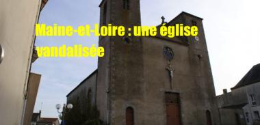 laRomagne0043.png