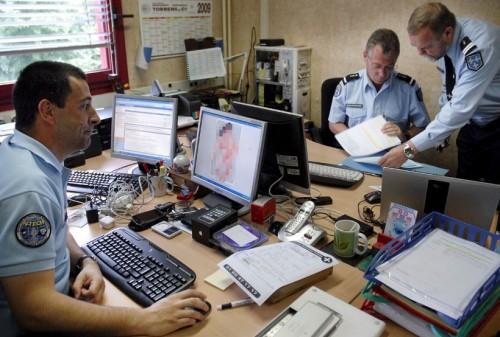 Cyberpédophiles écrans Beauvais.jpg