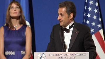 Sarkozy-et-carla-bruni-ONU-2648543_1378.jpg