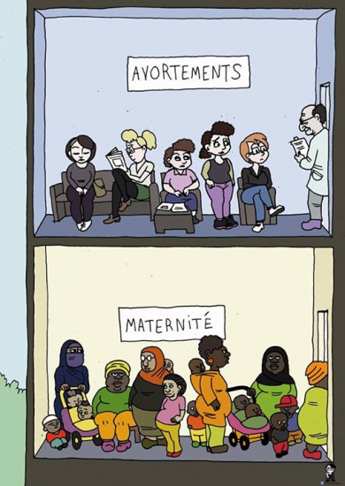 LArtiste-mal-pensant-Maternité.jpg