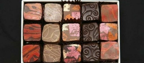 untitled.bmp chocolats.jpg
