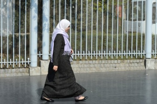 voile islamique.jpg