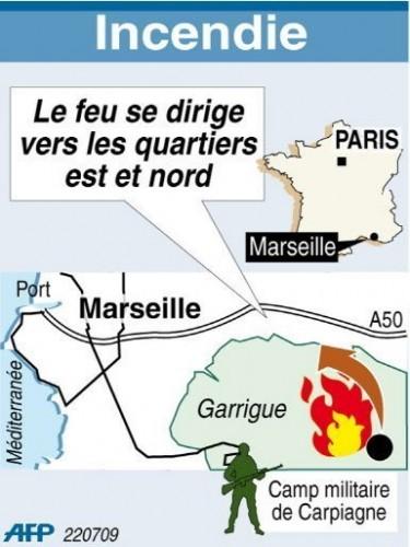 Carte Marseille incendie.jpg