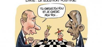 poutine-vs-obama_20151007jpg-1728x800_c.jpg