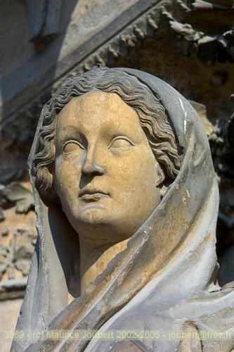 Reims Vierge de la Visitation.jpg