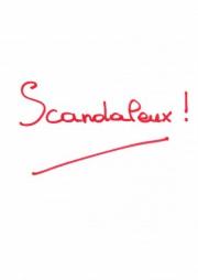 scandaleux-366x517.jpg