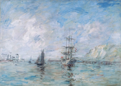 bd_boudin_port_dieppe.jpg Le Havre Boudin.jpg