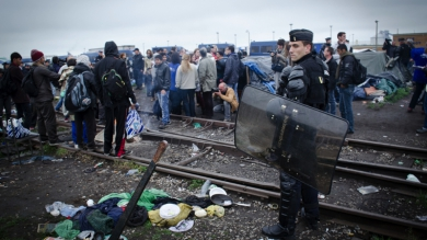 calais_migrants.jpg
