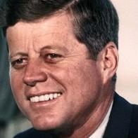 sans-titre.png JFK.png