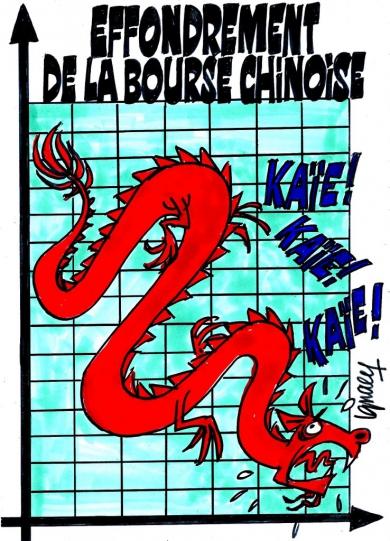 ignace_effondrement_bourse_chinoise-mpi-738x1024.jpg