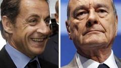 Sarkozy et Chirac.jpg