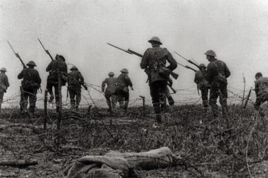 130702-bataille-somme-beaumont-hamel-642x428.jpg