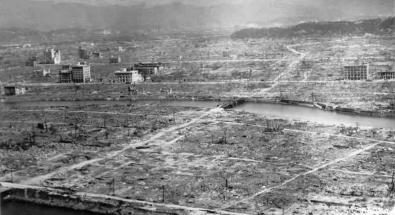 Hiroshima_aftermath373764.jpg